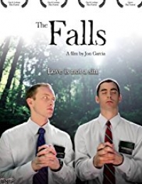 The Falls | Bmovies