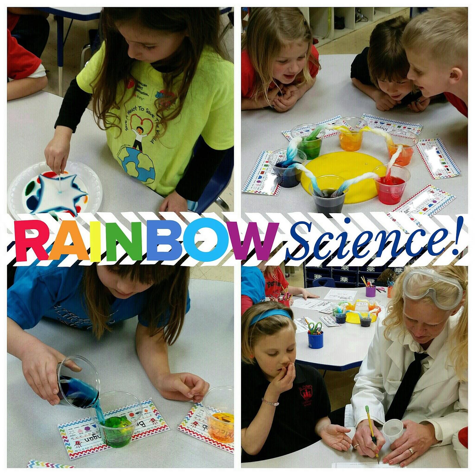 Mrs Ehle S Kindergarten Connections Worksheets Don T