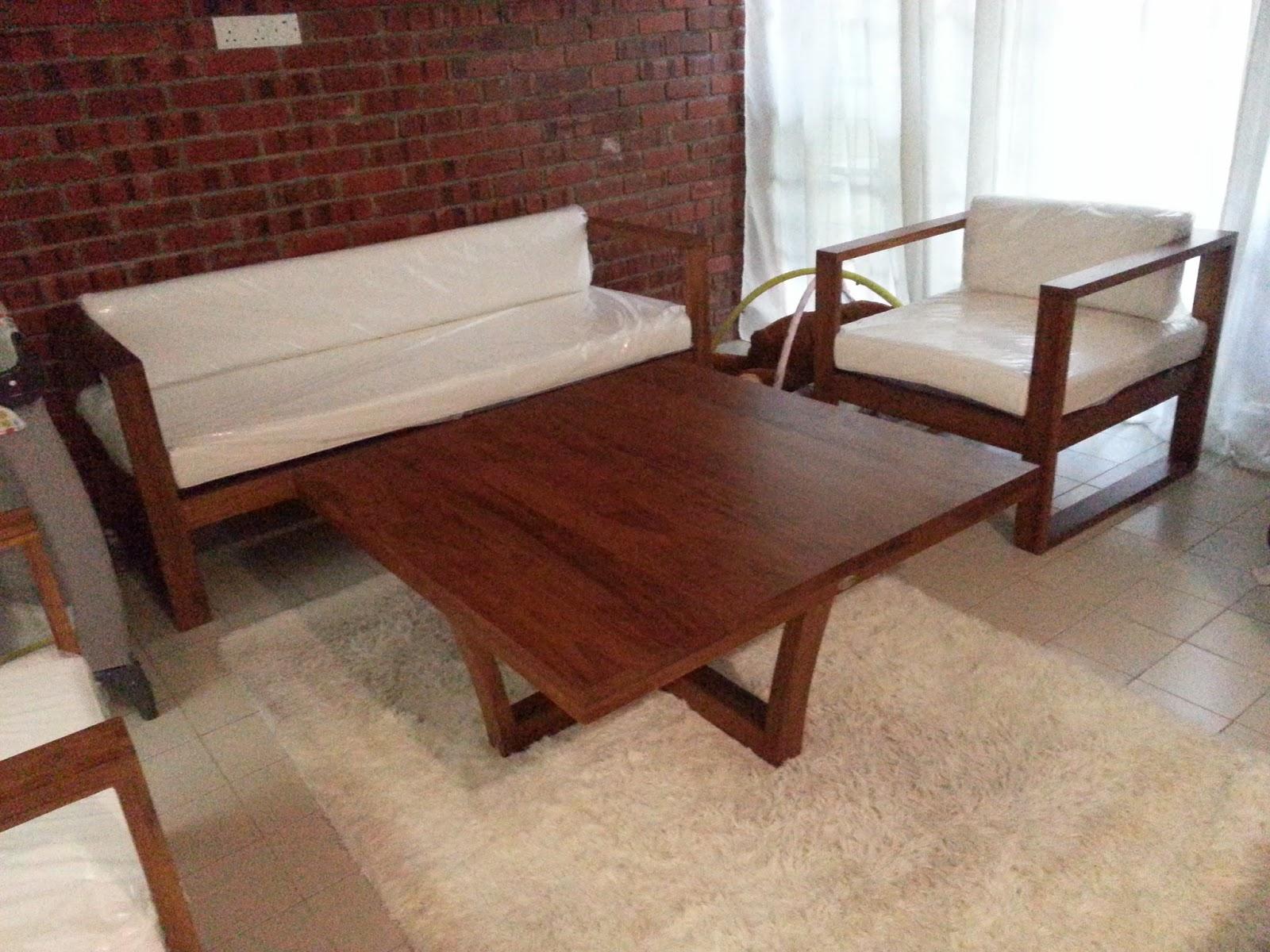 Teak Wood Furniture Malaysia And Outdoor Wicker Garden Furniture