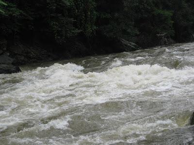 http://www.wisatakalimantan.com/2016/07/6-wisata-alam-yang-menarik-di-kabupaten-bulungan.html