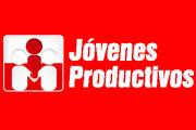 Programa Nacional de Empleo Juvenil Jóvenes Productivos