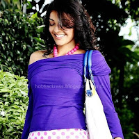Kajal agarwal new hot photos