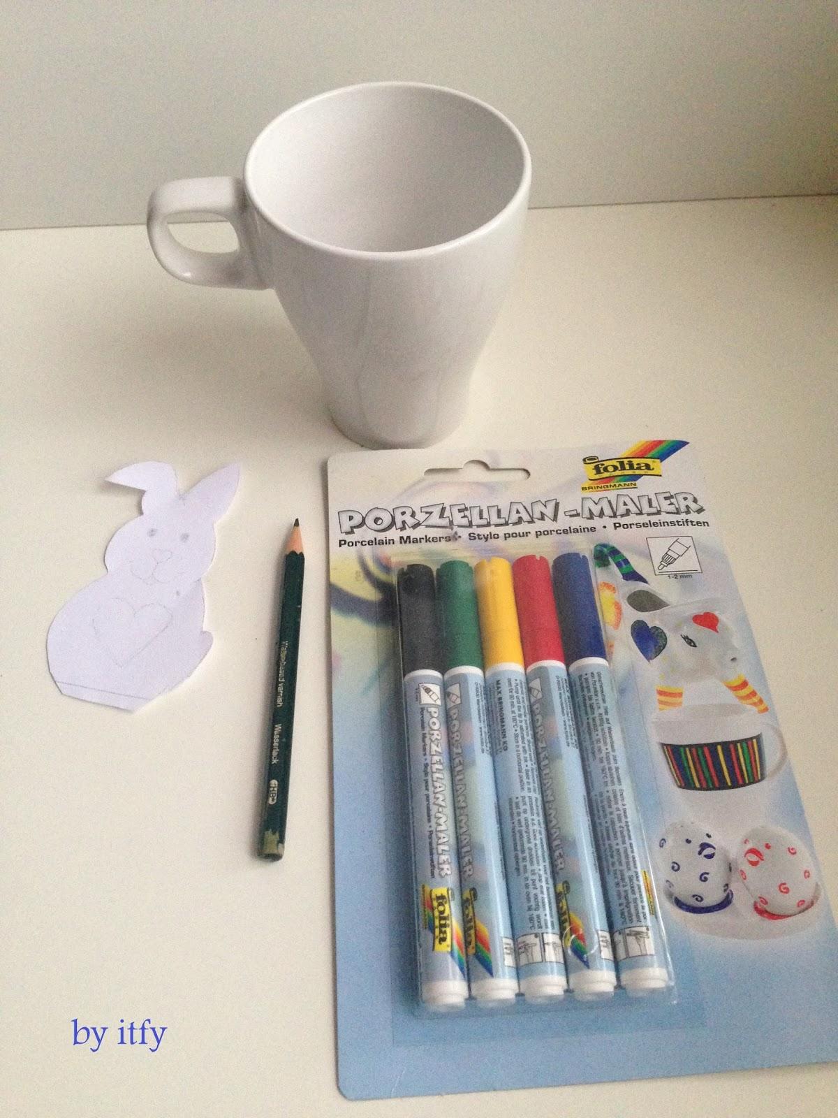 Inspirierend Muttertag Basteln Für Erwachsene Schema