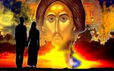 http://2.bp.blogspot.com/-s18RCsopvxw/UfUSyvlcH5I/AAAAAAAAMYs/Iu_3EYBFqNY/s1600/Man+wife+Christ+edited.jpg