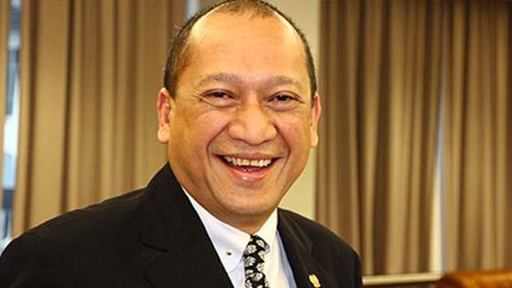 Cukai Pelancongan Dilaksana Mulai 1 Julai: Menteri