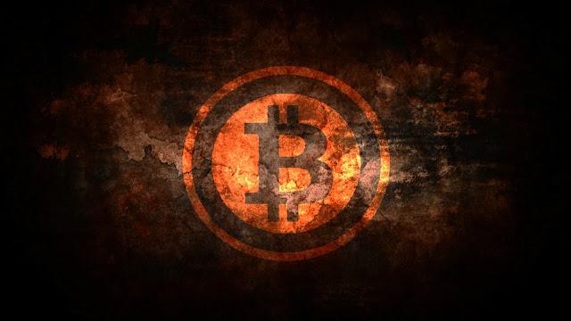 Co to jest Bitcoin i dlaczego jego cena wzrośnie do miliona dolarów?