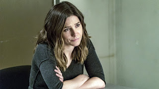 'Chicago PD' shocker: Sophia Bush to leave after four seasons