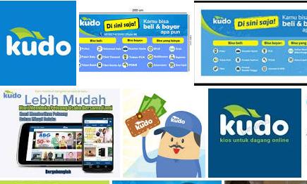 Aplikasi Untuk Jualan Online