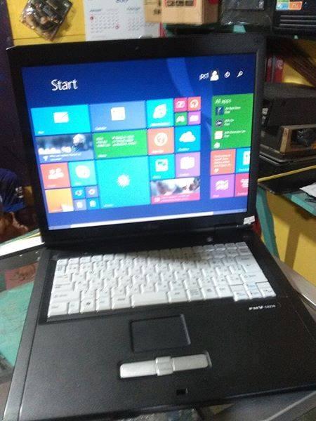 Jual beli tukar tambah laptop dan pc, terima service laptop dan pc