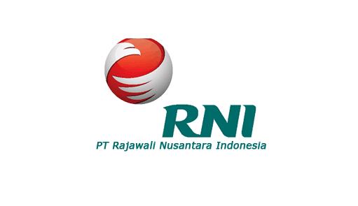 PT Rajawali Nusindo D3 Semua Jurusan Juni 2021