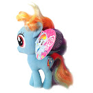 MLP Rainbow Dash Plush by Toy Factory