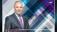 برنامج علي مسئوليتي حلقة الثلاثاء 7-2-2017 مع أحمد موسي