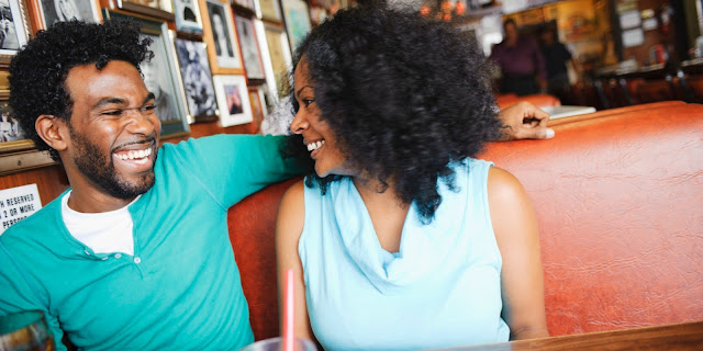 how to make a nigerian man happy in bed, how to keep a nigerian man, how to deal with a nigerian man, nigerian man says he loves me, what to expect when dating a nigerian man, signs a nigerian guy likes you, signs a nigerian man wants to marry you, how to please a nigerian man, how to please a nigerian man in bed, how to love a nigerian man, how to make a nigerian man fall in love with you, how to attract a nigerian man, nigerian men and relationships, how are nigerian men in bed, how to make a nigerian man happy in bed, nigerian men- personality traits, falling in love with a nigerian man, nigeria man, nigerian man in love