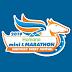 Kentucky Derby Marathon Travel