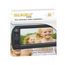 تحميل MERCALLI EASY SAL مجانا لازالة التشويش من الفيديو بسهولة مع كود التفعيل