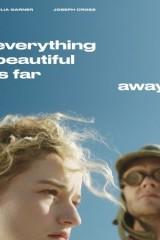 Everything Beautiful Is Far Away - Legendado