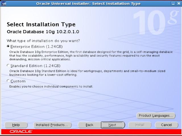 Odac 10G 32 Bit Download - fertodonnefunny