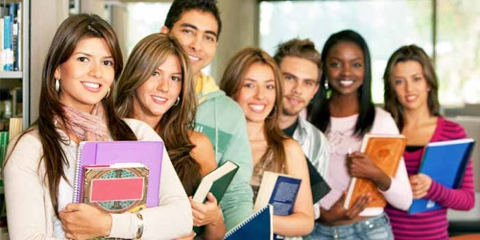 BSc Coursework Writing Experts from UK Can Be Hired Online