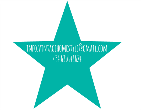 info.vintagehomestyle@gmail.com