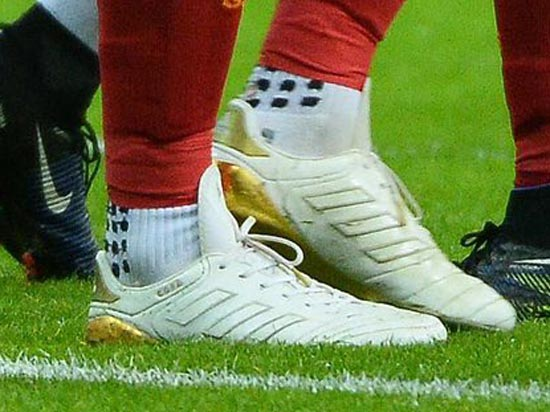 more photos c6136 f2628 podolski-scores-5-wearing-adidas-copa-17-boots-5.jpg
