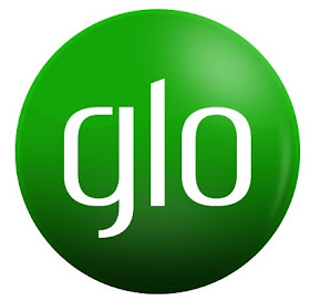 Glo Cheapest call tariff