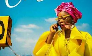 Download Mp3   Bisola - Controlla