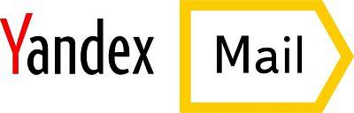 como crear correo yandex