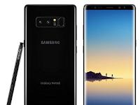 Samsung Galaxy Note 8 SM-N950U PC Suite Download