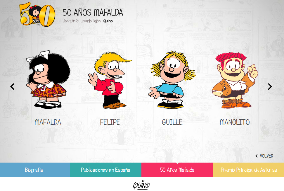 http://www.fpa.es/interactivos/quino/content.html#personajes