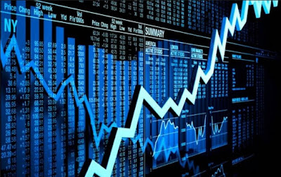 Strategi  Investasi  Di  Pasar  Modal dan Proses Penawaran Umum (Go Public)