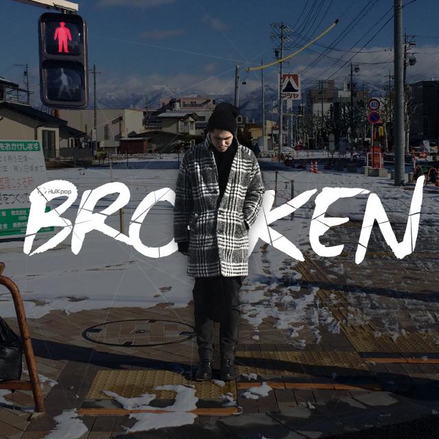 [Single] Sei – Broken