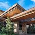 Το ακριβότερο σπίτι στο Las Vegas, είναι του David Copperfield
