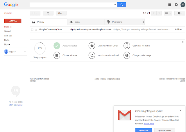 Google_Email