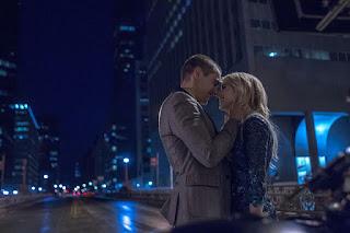 Emma Roberts e Dave Franco em Nerve