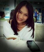 Kumpulan Foto Hot JKT48 3
