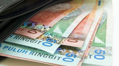 ringgit-malaysia-latest