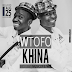 W-Tofo - Khina (Feat. DJ Angel) [OFFICIAL TEASER]
