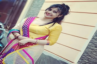 dehradun girls whatsapp number for chat and friendship [Latest]