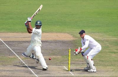 England-vs-Bangladesh-1st-Test-Cricinfo-Live-score