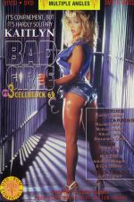 Bad Girls 3: Cellblock 69 1994