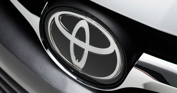 Toyota Tops List Of World's Most Valuable Car Brands