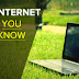 10 Cool Internet Tricks You Should Know About