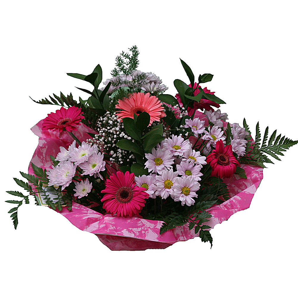 Flower Bouquets Png Format Naveengfx