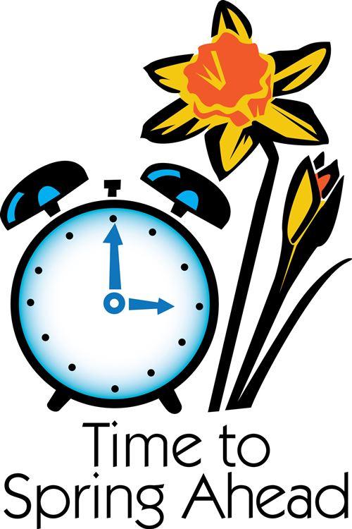 daylight savings time to jump ahead my baby sleep guide your rh mybabysleepguide com spring forward clipart 2017 spring forward clipart free