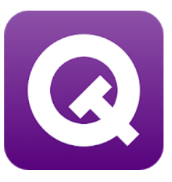 LGBT Qutie - LGBT Dating and Social Networking Mobile App