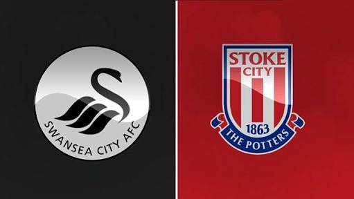 Swansea vs Stoke City Highlights 13 May 2018