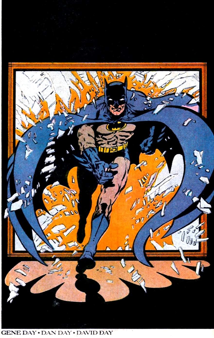 Detective Comics (1937) 598 Page 65