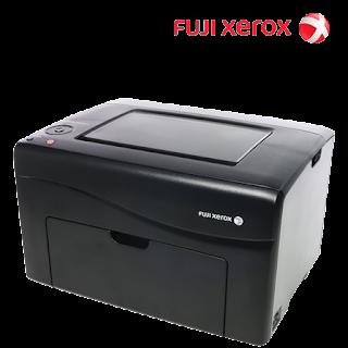 Download Printer Driver Fuji Xerox DocuPrint CP115w