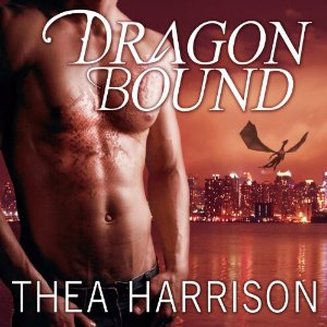 https://www.audible.com/pd/Romance/Dragon-Bound-Audiobook/B005CKGELC?ie=UTF8&pf_rd_r=NTJF6NJ2G2ESNNBS9AMZ&pf_rd_m=A2ZO8JX97D5MN9&pf_rd_t=101&pf_rd_i=Win-Win-Sale-17-Rom&pf_rd_p=3256424482&pf_rd_s=center-8
