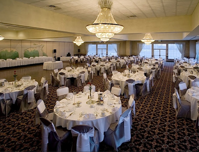 Wedding Venues In Northwest Indiana Avalon Manor in